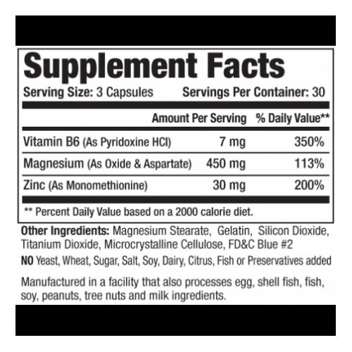Ironmaxx - 100% Casein Protein - 2000gr proteína caseina micelar