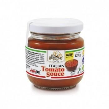 Amix  Mr.Popper's - Italian...
