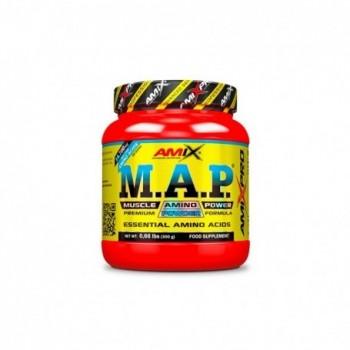 Amix M.A.P. Powder 344 gramos