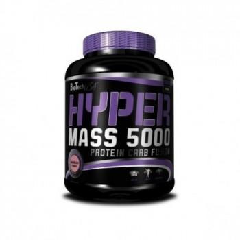 BioTechUSA Hyper Mass 5 Kg