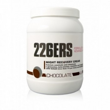 226ERS - Night Recovery,...