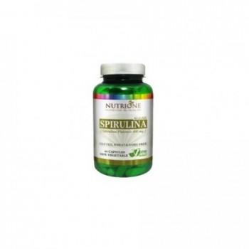 LIV.52 DS - 60 tabs - protector natural del hígado LIV52DS