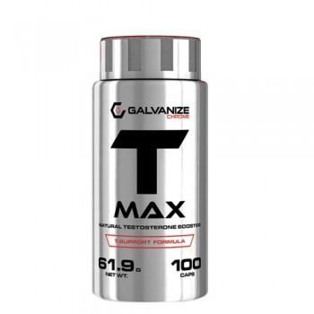 Galvanize TMax 100 Cápsulas
