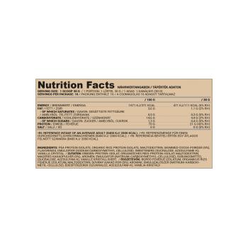 BiotechUSA Glutanator 500gr - 5 formas de Glutamina sabor limón