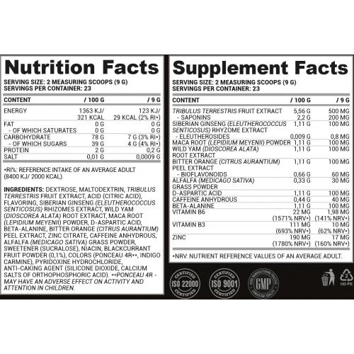 Nutrex Research - Lipo 6 Black 120 capsulas