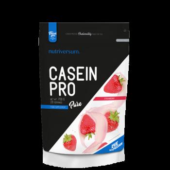 Nutriversum Casein Pro 700 gramos