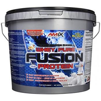 Amix Whey Pure Fusion 4000...