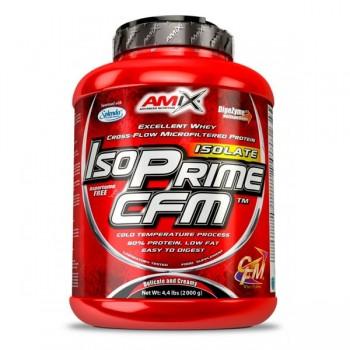 Amix Isoprime CFM 1000 gramos