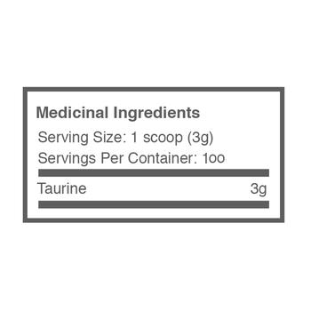 Pack proteina + amilopectina + creatina + shaker
