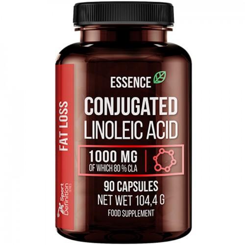 Essence CLA 1000 mg. 90 cápsulas