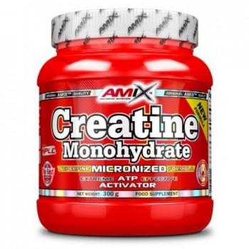 Amix Creatine Monohydrate...