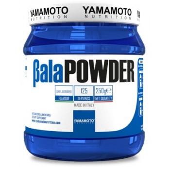 Yamamoto Beta Ala Powder...