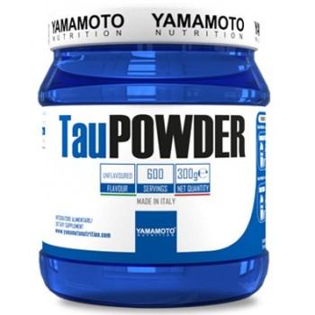 Yamamoto Tau Powder 300 gramos