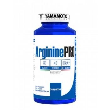 Yamamoto Arginine Pro 80...