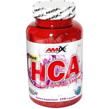 Amix HCA Garcinia Cambogia...