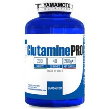 Yamamoto Glutamine Pro 200...