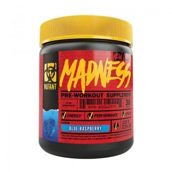 Mutant Madness 275 gramos