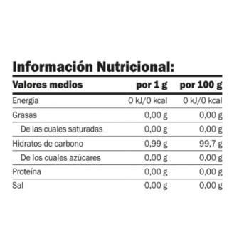 Powerbar Protein Plus 52 - 24 barritas de 52% de proteína , bajo en azucar y grasa