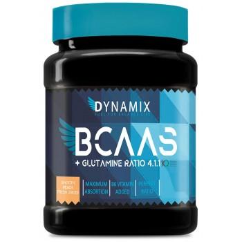 Dynamix BCAAS 4:1:1 +...
