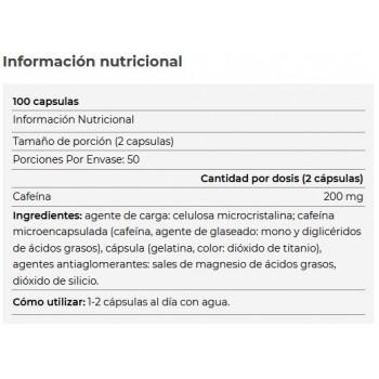 Fitmark the BOX SM - Mochila pequeña para portar alimentos