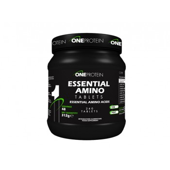 One Protein Essential Amino...