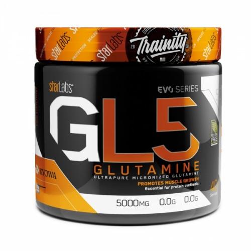 StarLabs GL5 500 gramos