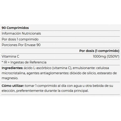 Scitec Nutrition - BCAA + Glutamine Xpress - 600 gr.