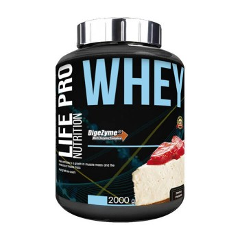 copy of Life Pro Whey 1000...