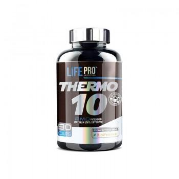 Life Pro Thermo 10 90 cápsulas
