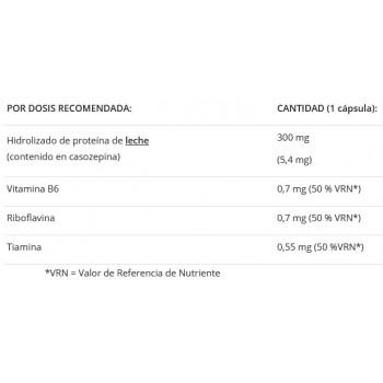 Pure Whey - 2000gr complejo de proteínas de suero de leche de alta calidad