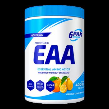 6Pak Creatine Monohydrate...