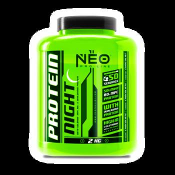 NEO Pro Line - Protein...