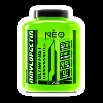 NEO Pro Line Amylopectin...