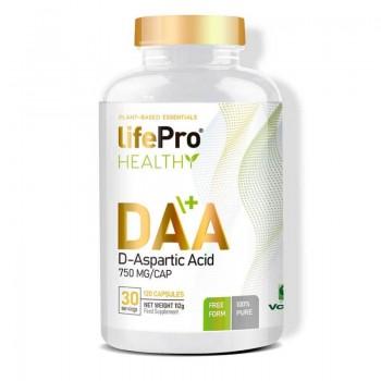 Life Pro Health DAA 120...