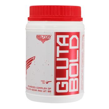 Beltor Gluta Bold 200 gramos