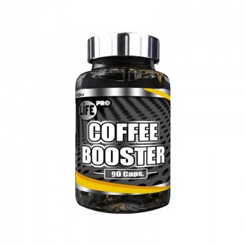 Life Pro Coffee Booster 90...