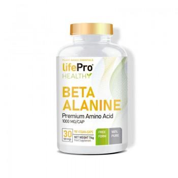 Life Pro Beta Alanine 90...