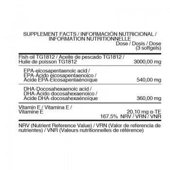 Scitec Nutrition - Super Guarana - 100 tabs.