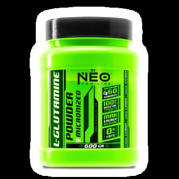 NEO Pro Line - L-Glutamine...