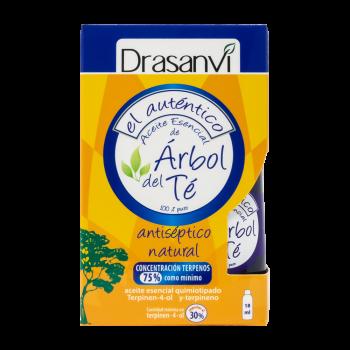 Drasanvi Arbol del Te 18 ml.