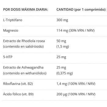 100% Whey Protein - 2350 gr.