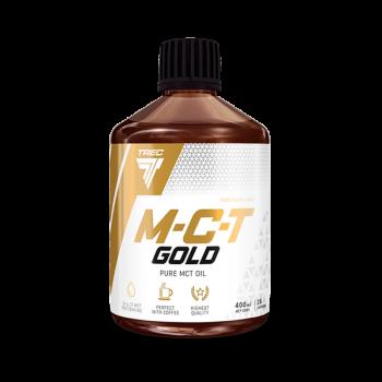Trec MCT Gold 400 ml.