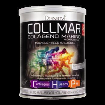 Drasanvi Collmar 300 gramos...