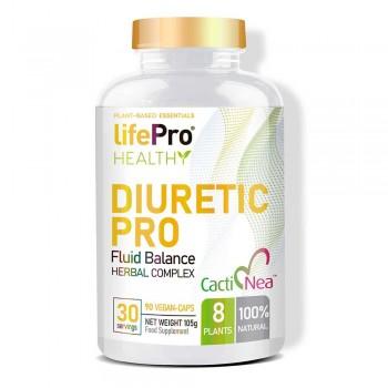 Life Pro Diuretic Pro 90...