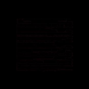 Amix Vitamin E 400 - Vitamina E 400IU 100caps