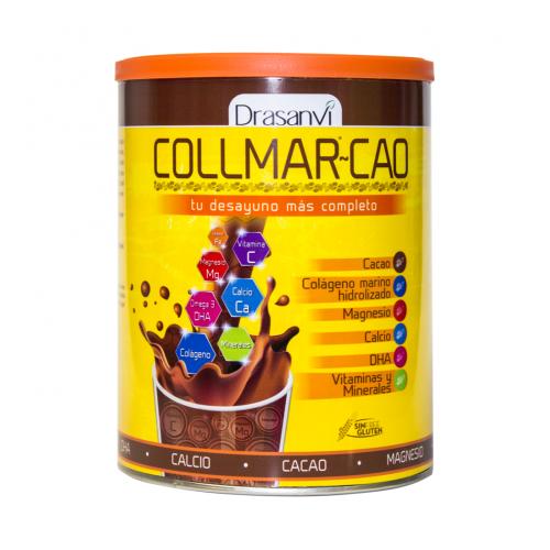 Drasanvi Collmar-Cao 300 gramos