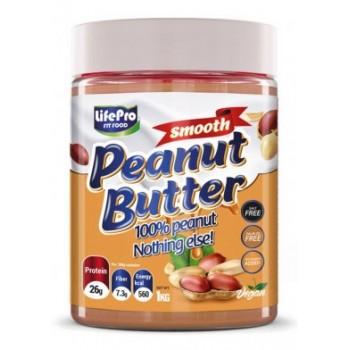 Life Pro Peanut Butter 1000...