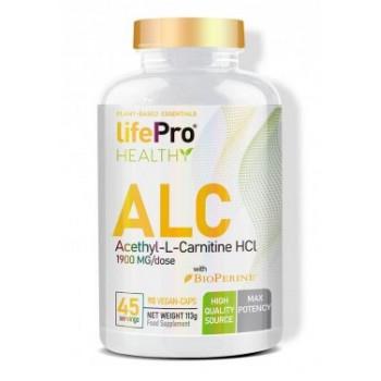Life Pro ALC 1000 mg. 90...