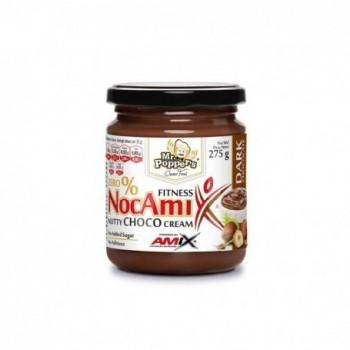 Amix Nutrition - DIURETIC COMPLEX, 90 caps. - diuretico