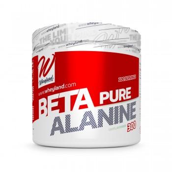 Wheyland Beta Alanine 300...